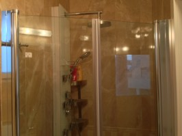 newshower