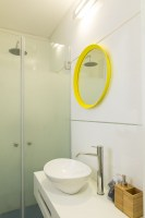 tlv2gocitycollectiononebedroomapartment77dizengoffbathroom1