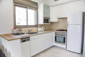 tlv2gojonahapartmentsonebedroomkitchen